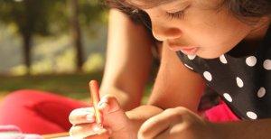 pencilplay_focus